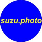 スズ・フォト suzu.photo